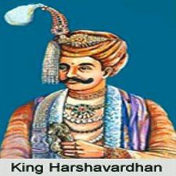 Major dynasties of Haryana