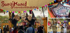 Fairs and festivals of Haryana