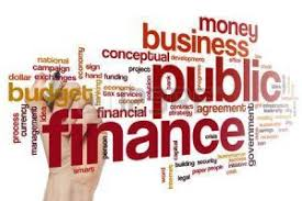 Rajasthan: Public Financeand fiscal Policy