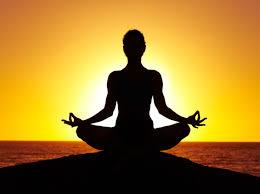 Yoga - Positive way of Life